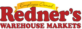 Redner's Warehouse Markets.png