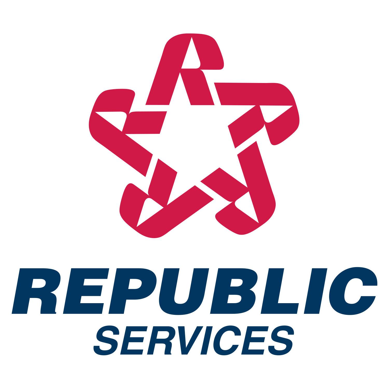 Republic Services.jpg