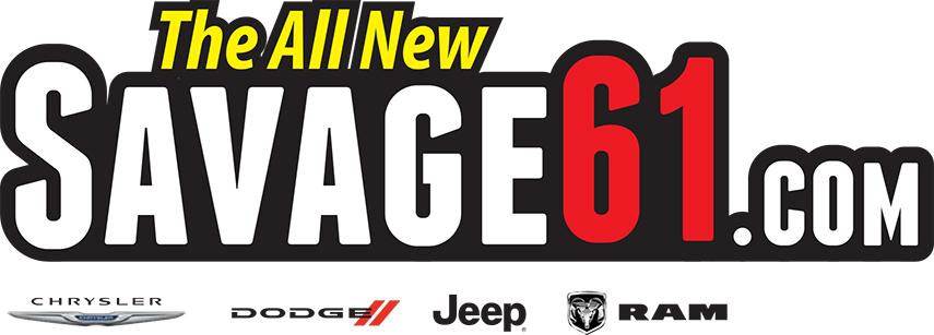 Savage 61.jpg