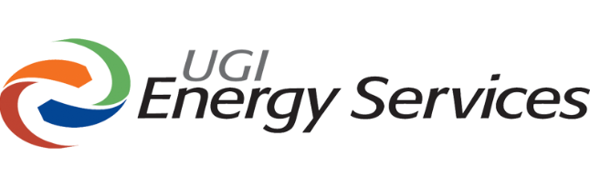 UGI Energy Services.png