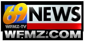 WFMZ News.png