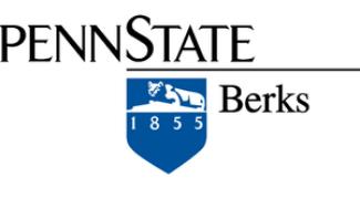Penn State Berks.png