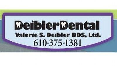 Deibler Dental.jpeg