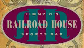 Jimmy G's Railroad House.png