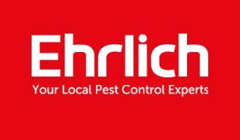 Rentokil Ehrlich.jpg