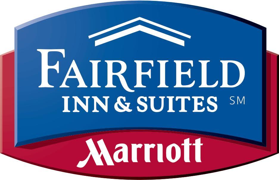 New Fairfield.jpg