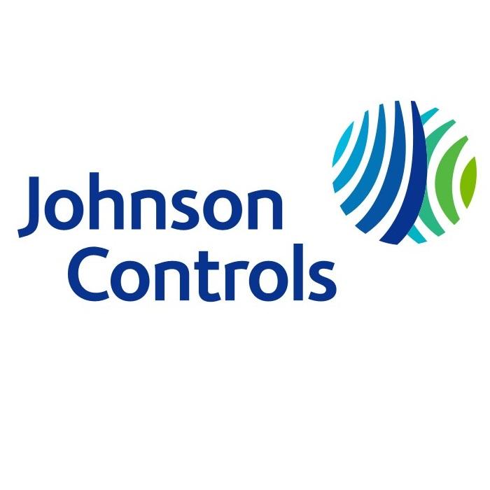 Johnson-Controls_logo700x700.jpg