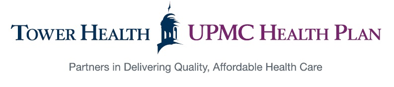 Tower Health UPMC.jpg