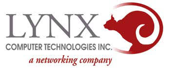 Lynx logo.jpg