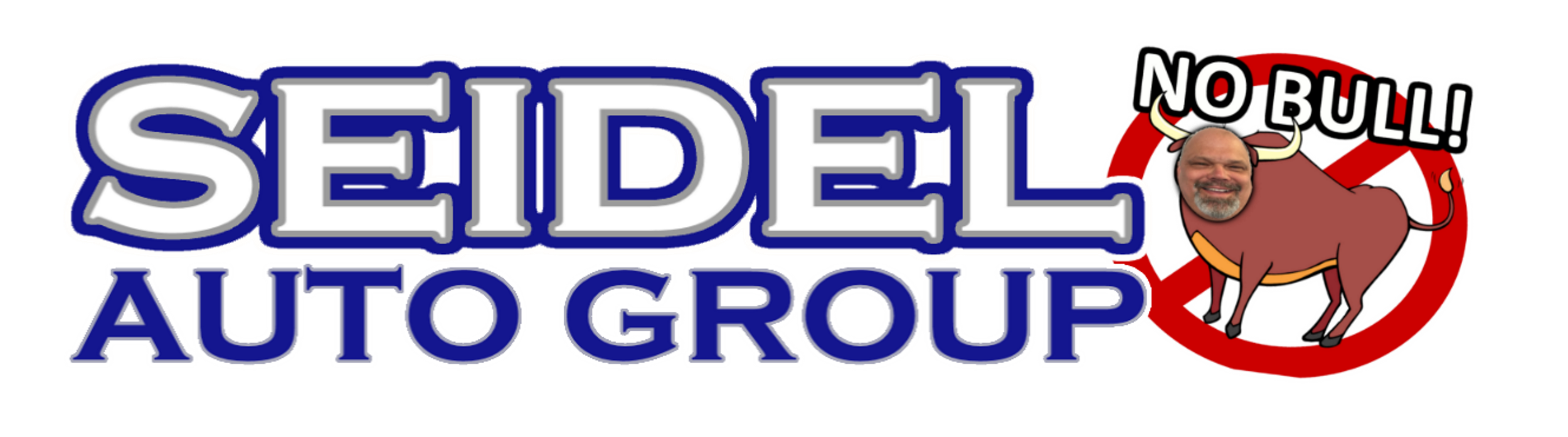 Seidel Auto Group with No Bull - White Background.png