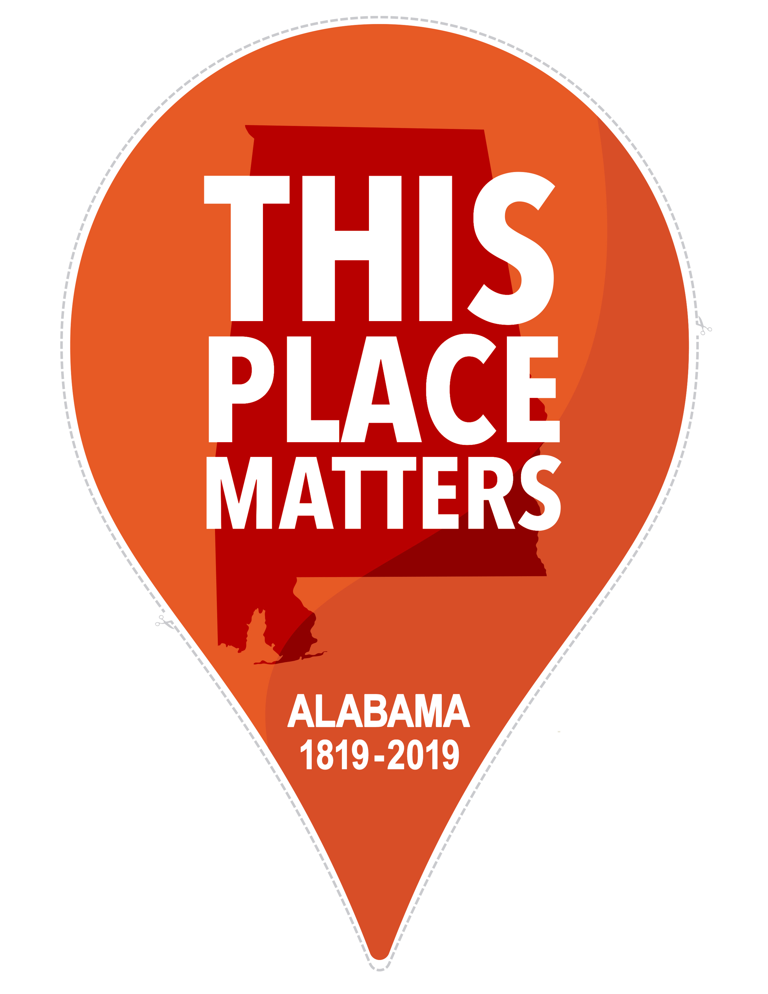 Click to download the This Place Matters poster.