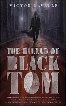 Black Tom.jpg