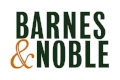 barnes-and-noble-logo-768x512.jpg