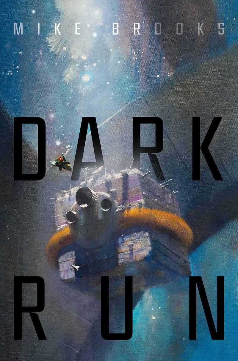 Dark_Run_Mike_Brooks.jpg