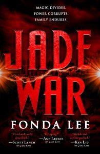 Jade-War-195x300.jpg