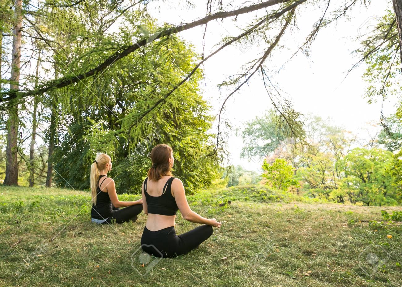 website yoga 2.jpg