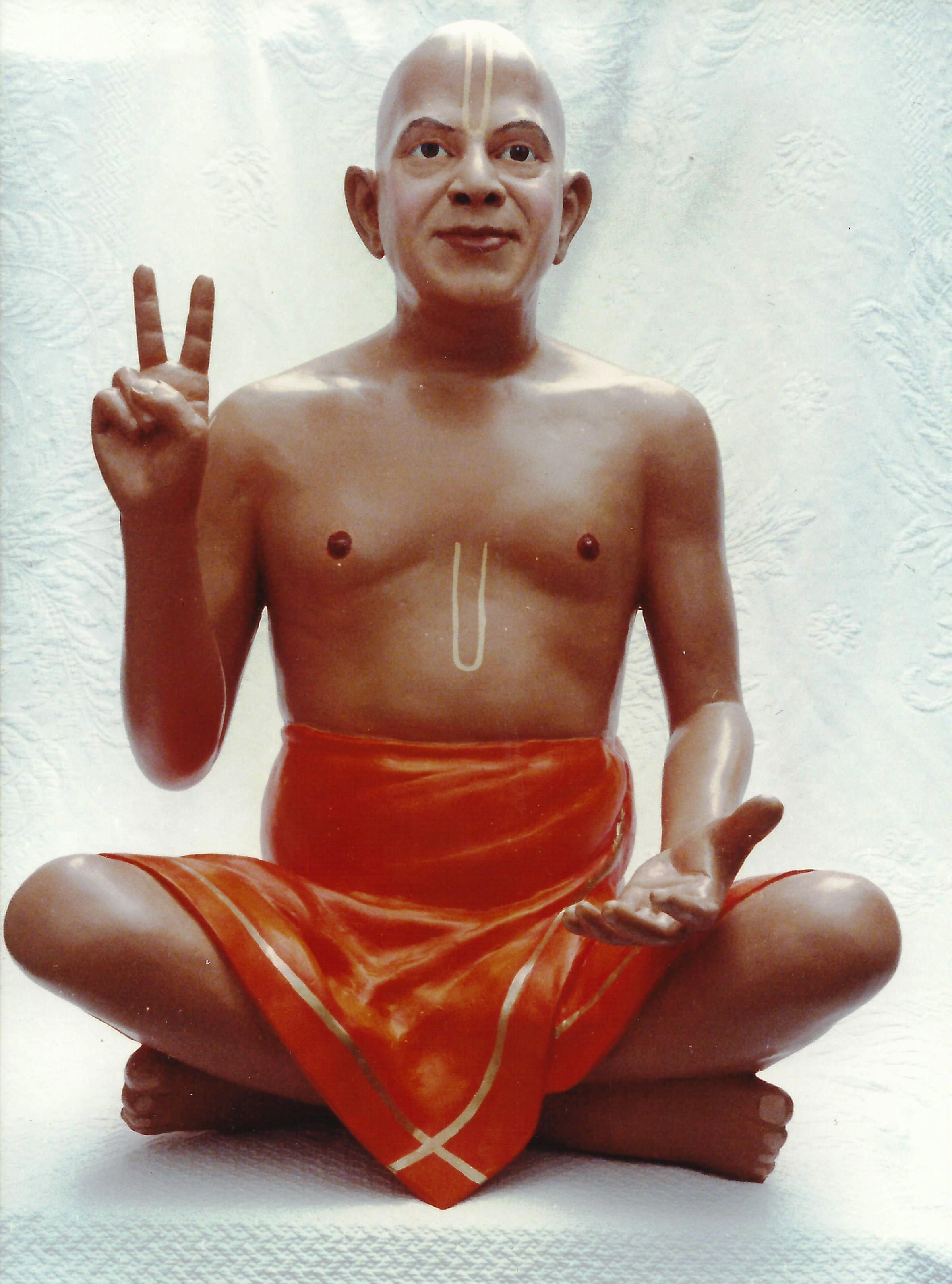 Hindu Swami.jpg