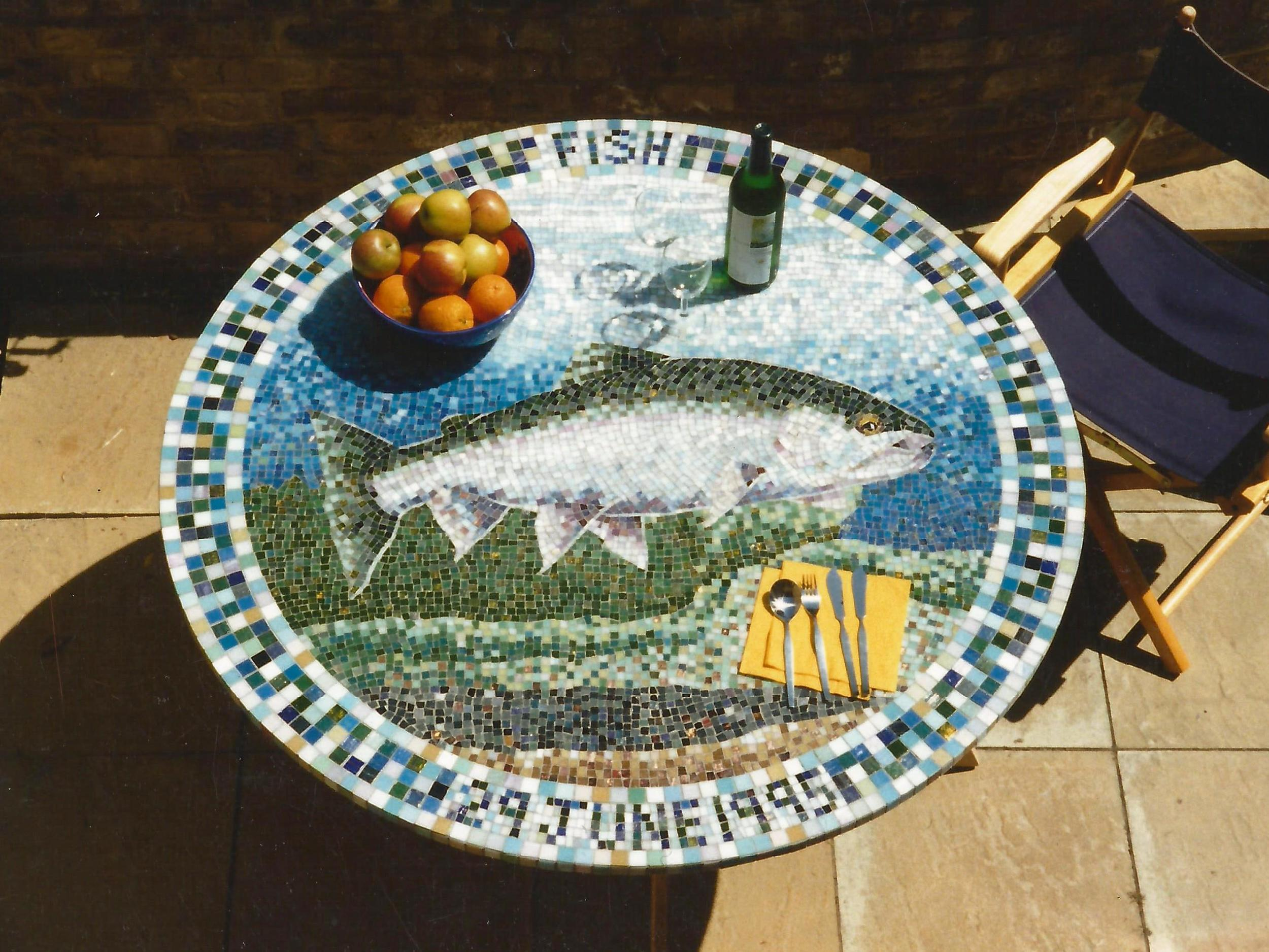 Mosaic table.jpg