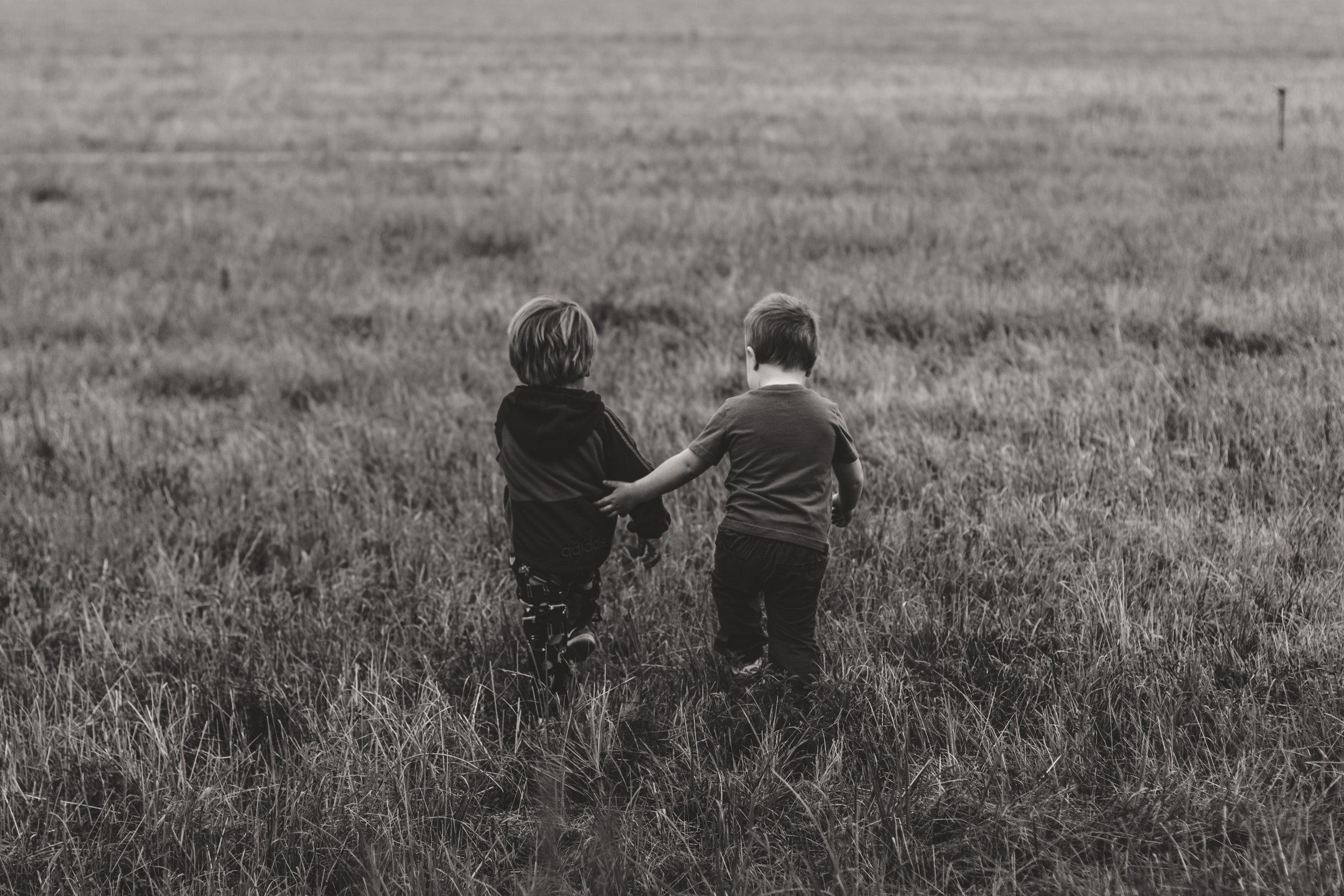 kids in a field.jpg