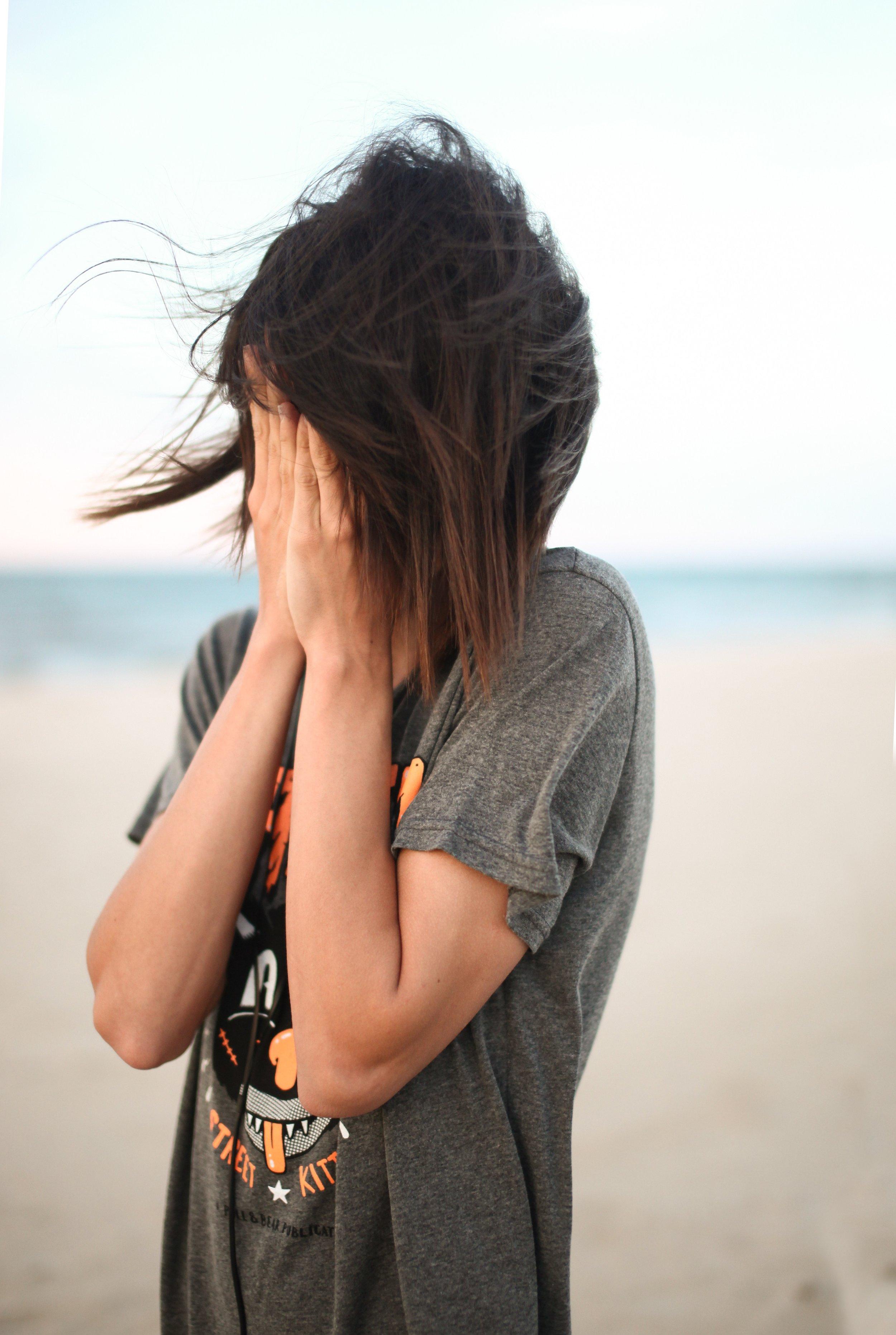 teenage girl.jpg
