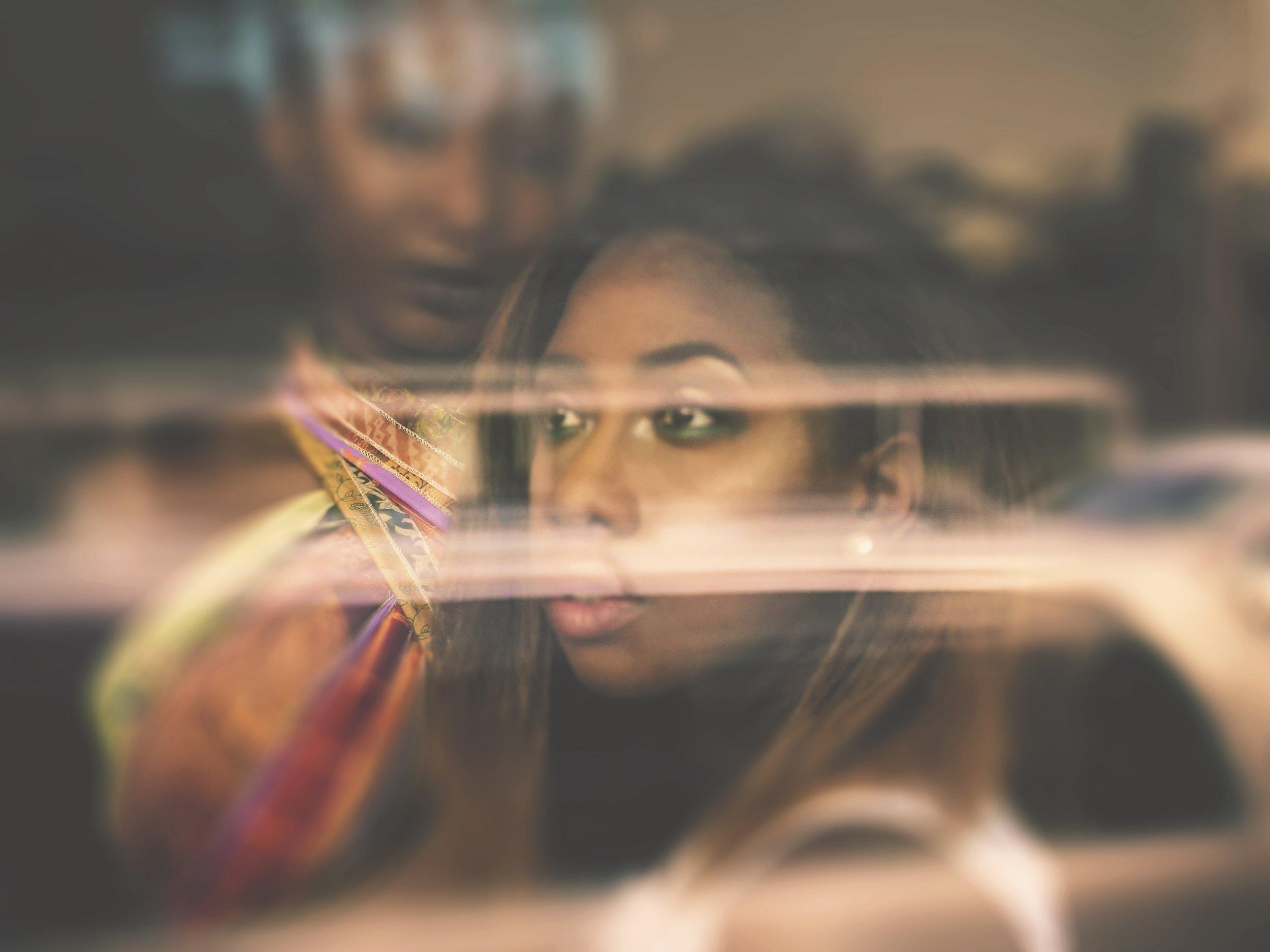 woman reflecting.jpg