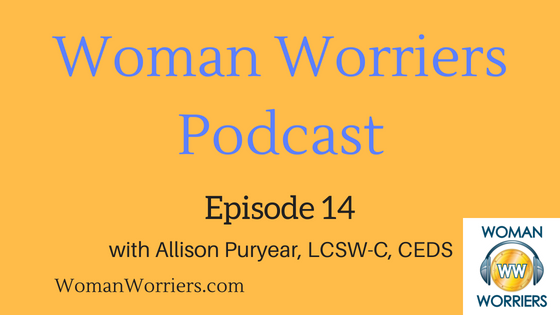 Woman Worriers Podcast 14.png