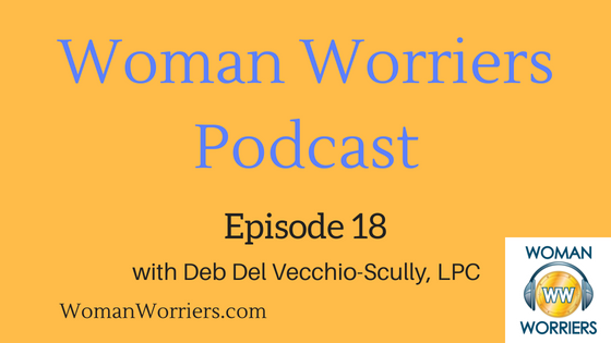Woman Worriers Podcast 18.png