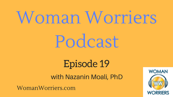 Woman Worriers Podcast 19.png
