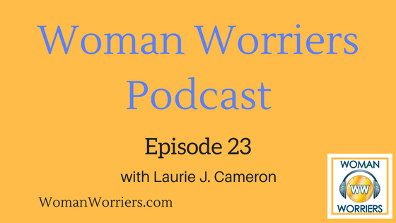 Woman Worriers Podcast 23.png