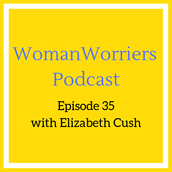 Episode 35 with Elizabeth Cush.png