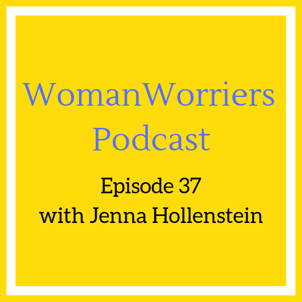 Episode 37 with Jenna Hollenstein.png