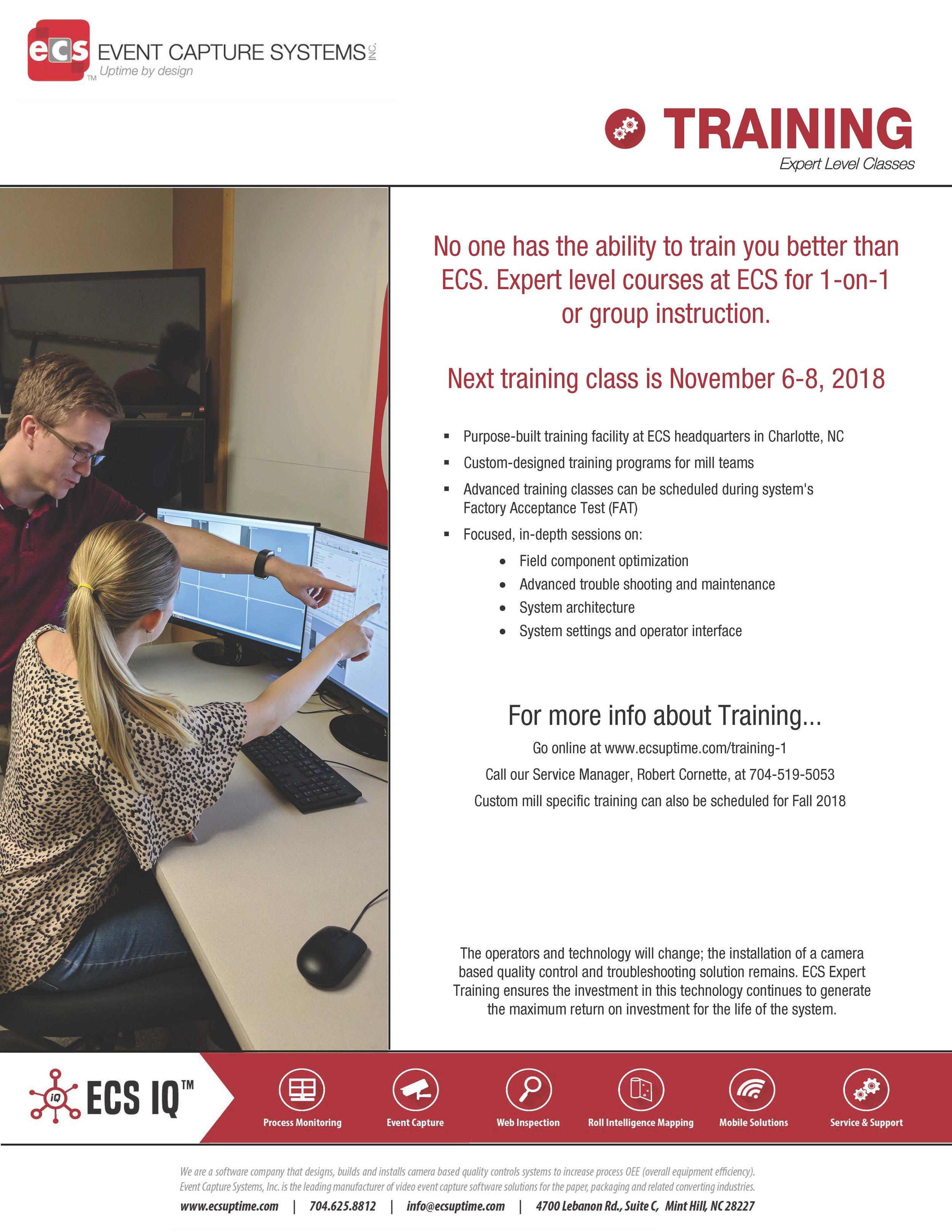 Training-Sell-Sheet-November.jpg