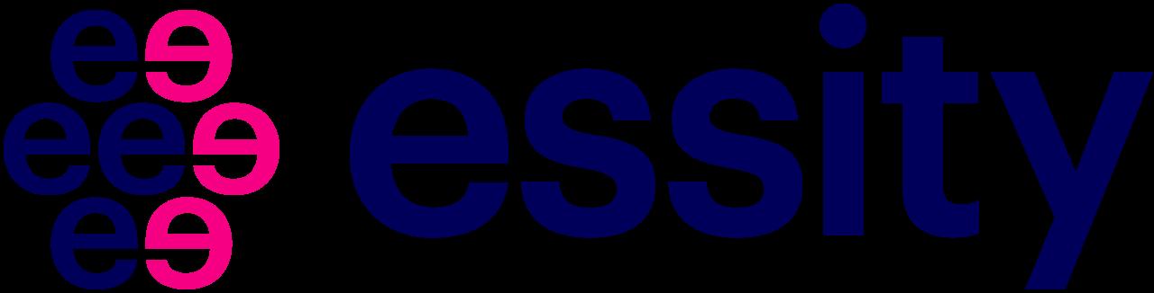Essity-logo.png