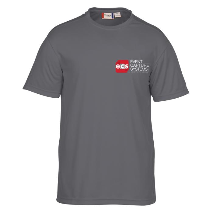 ECS-polyester-gray-shirt.jpg