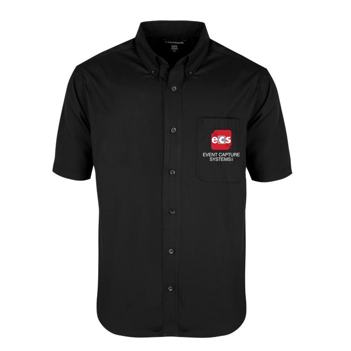 ECS-short-sleeve-dress-shirt.jpg