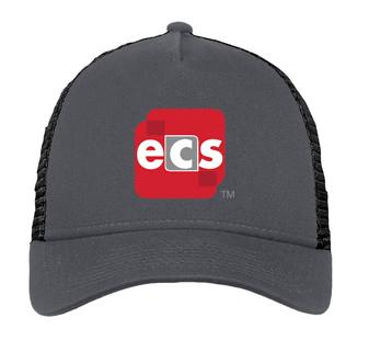 NE205 9Forty Hat.jpg