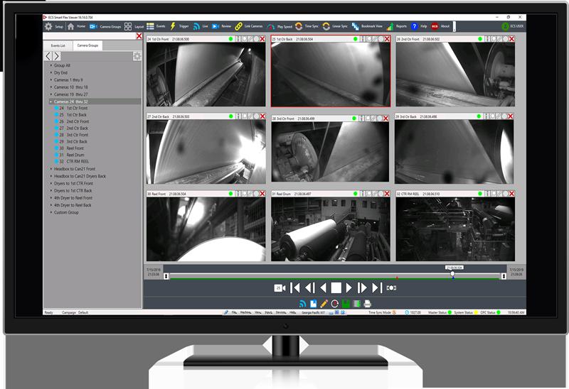 monitor-screens-EC.png
