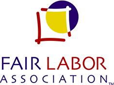 fair-labor.png