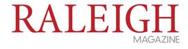 RaleighMag_Logo_fb.png