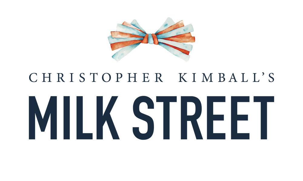 milkstreetlogo.jpeg