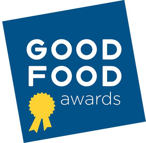 good-food-awards-logo.png
