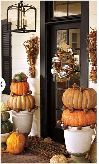 fall-porch.jpg
