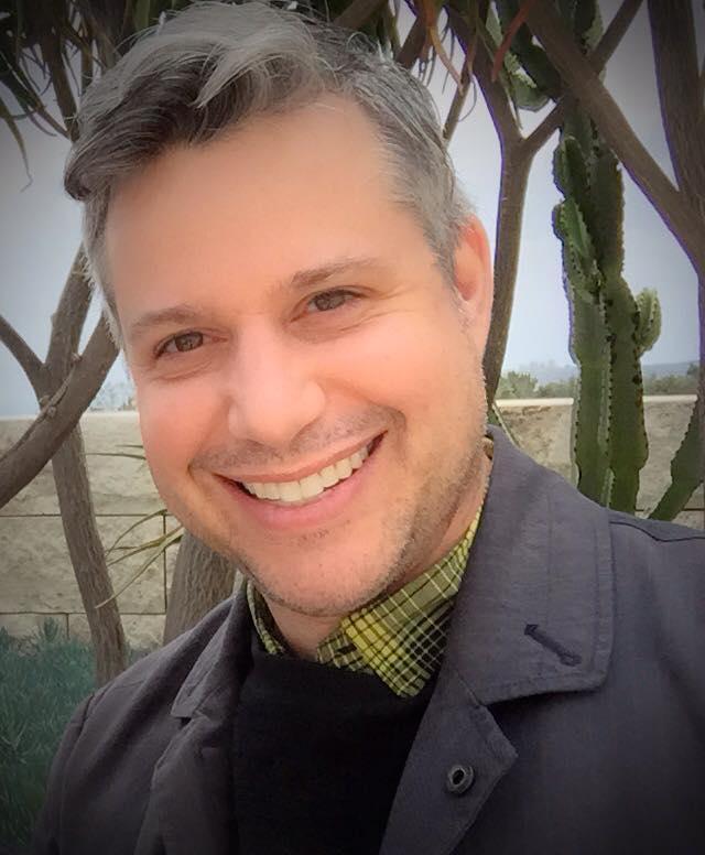 Brett Banducci