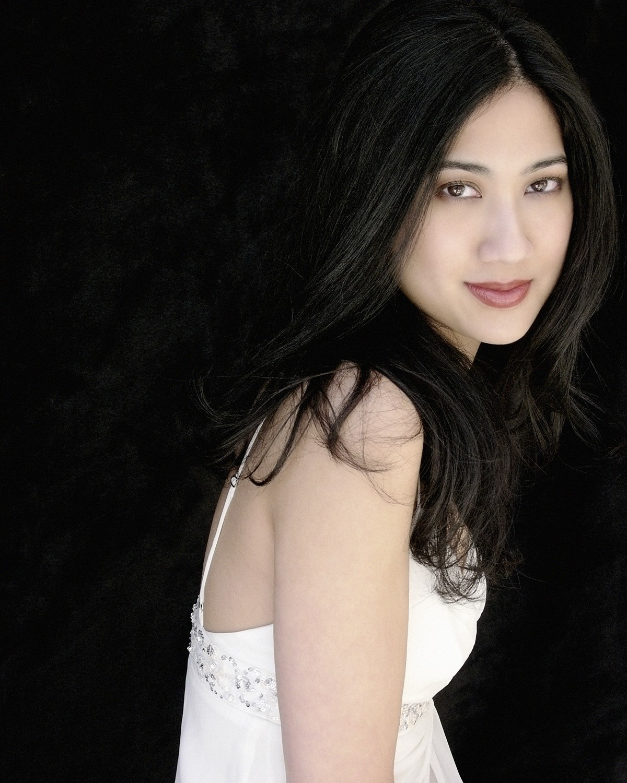 Marisa Gupta