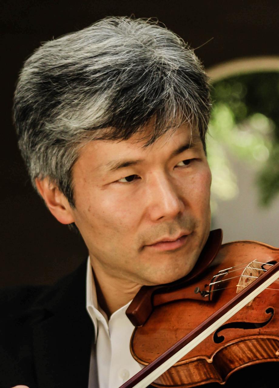 Ken Aiso