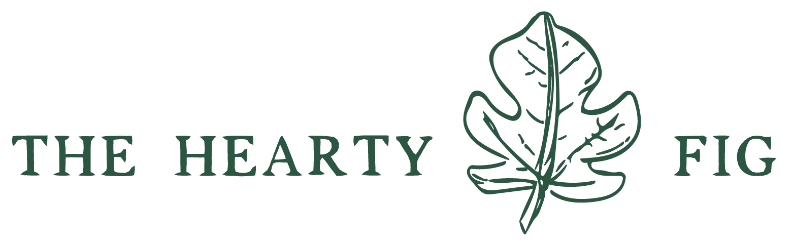The Hearty Fig logo-green.png
