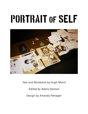 portrait of self_compressed 1.jpg