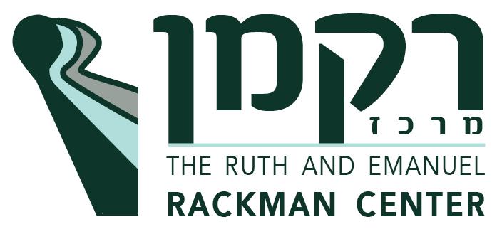 Rackman logo (1).jpg