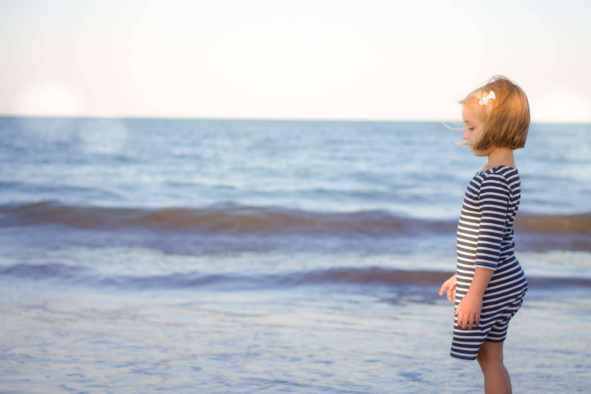 children beach photos marshfield ma