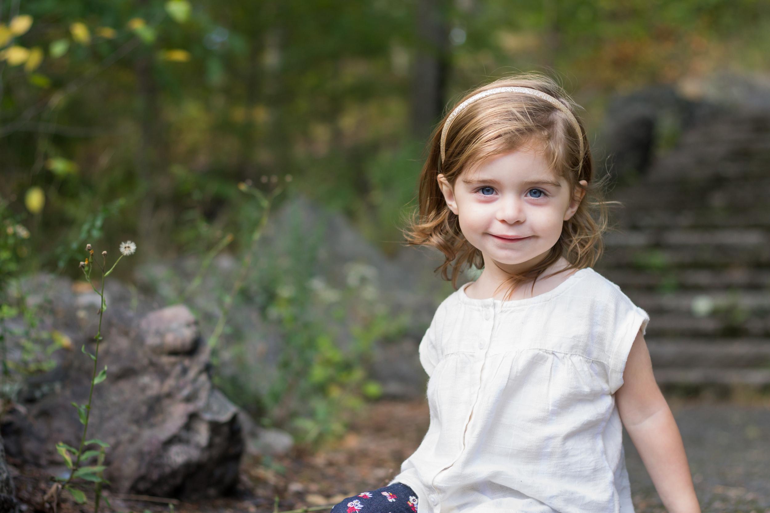 child photography park marshfield ma